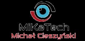 MIKA-TECH